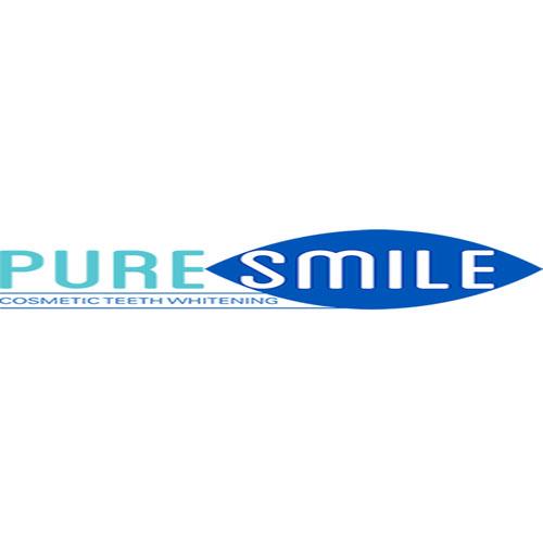 pure-smile