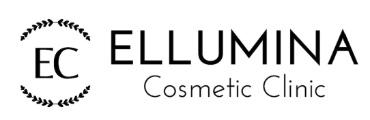 Ellumina Cosmetic Sydney